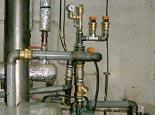 Exemple Aplicatii industriale 3