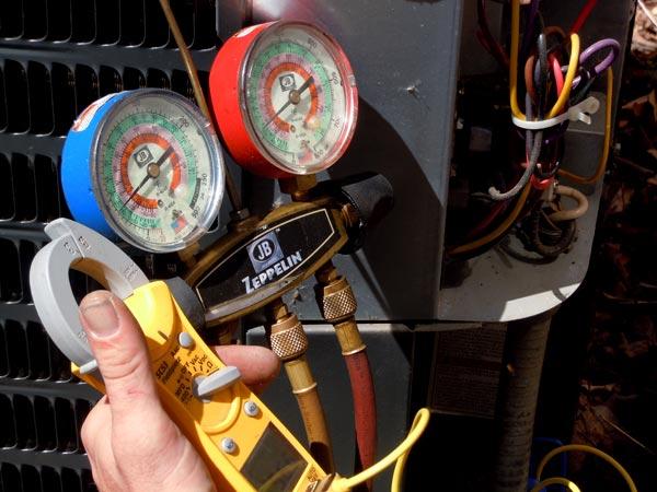 Optimizare sisteme de incalzire cu energie alternativa