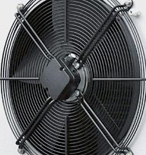 Pompe de caldura, Air Energy
