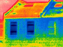 Expertiza si asistenta termografica